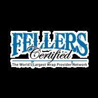 Fellers-Certified-526x526