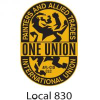 MSG_union_logo-3.jpg