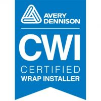 cwi-certified