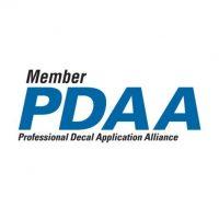 pdaa-member