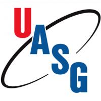 uasg1